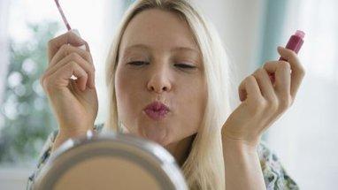 Perturbateurs endocriniens dans les cosmétiques, l'ère du soupçon - Figaro Santé | Tendances cosmétiques | Scoop.it