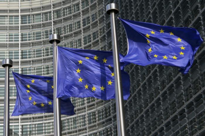 Triplicate le dimensioni della nuova TM rilasciata dall'UE | Tradinoi | Glossarissimo! | Scoop.it
