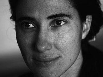La Libertà non si arresta. Ritorna libera Yoani Sanchez | InTime - Social Media Magazine | Scoop.it