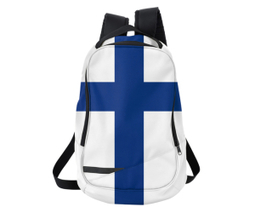 Finland is throwing away everything that made its schools the best in the world | Educational Development | Scoop.it