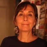 Lynette Taylor: A Role for Sign Language Interpreters – Preserving ... | Progressive Interpreting discussions | Scoop.it
