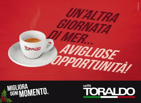 Caffè Toraldo 2013 | Alessandro Calogero | Scoop.it
