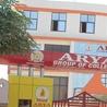 Colleges in Jaipur