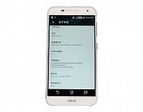 Android Mobiles   Compare Android Mobile Phones   India   Mobile   Scoop.it