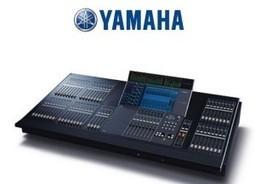 Download Yamaha M7CL-32 + M7CL-48 Full Service Manual & Repair Guide | Instant Download-Workshop Serivce Repair Manual | DO IT YOURSELF | Scoop.it