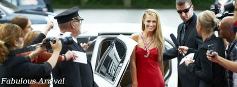 Luxurious limousine service in Houston TX is available at Affordable HBO Limo. | Luxurious limousine service in Houston TX is available at Affordable HBO Limo. | Scoop.it