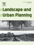 Landscape and Urban Planning | Vol 152, Pgs 1-100, (August 2016) | Parution de revues | Scoop.it
