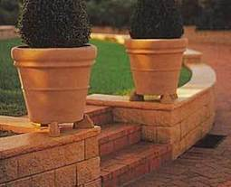 Hayters – The Best Retaining Wall Supplies   Timber and Paving Supply   Scoop.it