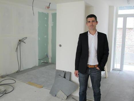 À Armentières, un projet immobilier jeunes seniors «pour apporter ... - La Voix du Nord | Séniors | Scoop.it