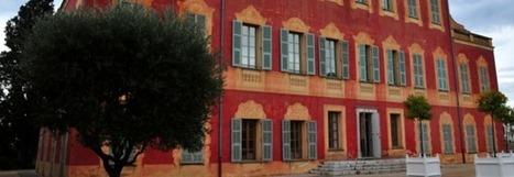Qualité tourisme, une marque de qualité   Blog voyage   Actu Tourisme   Scoop.it