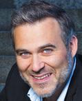 """""""L'ambition est une envie impérieuse de changer les choses"""" - Capital.fr   RPS et management   Scoop.it"""