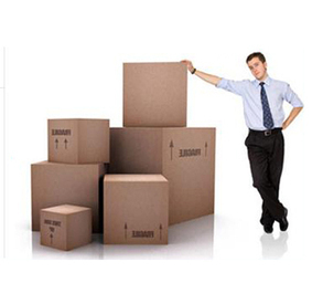 Let us admit, the toughest,most irritating and tedious part of moving is packing all your items. This is because furniture, electronics, bed, piano and everything else, needs to be packed and seale... | Great BC Movers | Scoop.it