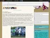 Blog Guyane, expatrié Guyane | Expatriation Guyane | Scoop.it