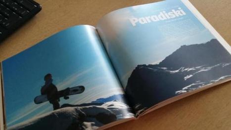 Nouveau catalogue Pierre&Vacances : que reste-t-il aux offices de Tourisme ? | L'office de tourisme du futur | Scoop.it