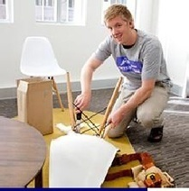 Why Hire a Cleaning Service | Things You Must Know About House Cleaning | Scoop.it