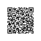 Americanfiancevisa (americanfiancevisa) on App.net   K1 Fiance Visa Lawyer in Minneapolis   Scoop.it