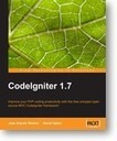 Database Interaction with Codeigniter 1.7 | Packt Publishing | CodeIgniter Development | Scoop.it