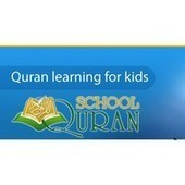Learn Quran with live classes & stories designed for kids |Now Get Trial Free | Is Smoking a Cool Stuff | What Quran Learning for kids says | Scoop.it
