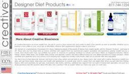 Creative Bioscience Coupon Codes and creativebioscience.com special discount offers and deals. | soft skill | Scoop.it