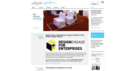 10 excellent blogs about industrial design | Creative Industrial Design | Scoop.it