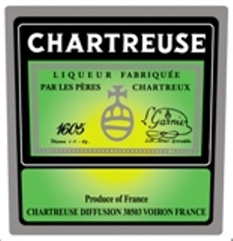 Avis de naissance aux Fous de Chartreuse…   liqueur Chartreuse   Scoop.it