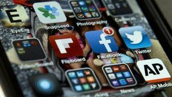 More teens flocking to Twitter as enthusiasm for Facebook wanes | The Perfect Storm Team | Scoop.it