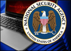 NSA's New Mega-Warehouse Data Center To Open | CIO Today | Open Societies | Scoop.it