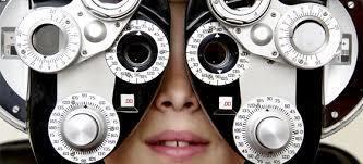 Eye Exams Fort Hood   Eye Care   Scoop.it