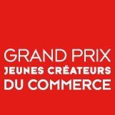 Accueil - Grand Prix des Jeunes Créateurs | Objectif Droit Conseil et Formation | Scoop.it