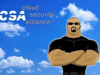 Cloud Security Alliance set to unleash 20-plus research and guidance reports | Higher Education & Information Security | Scoop.it