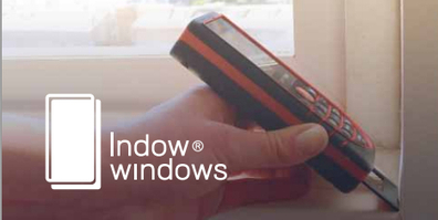 Cold outside? This startup's window insert reduces drafts and keeps ... | Startup | Scoop.it