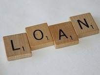 Loans For Small Business   Express Funding Group   Scoop.it