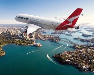 MK Partnair se lance dans les solutions sur mesure de voyages d'affaires | Corporate Travel Management or Business Travel Management | Scoop.it