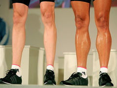 Humour: Leg shaving advice for cyclists | Cyclism | Scoop.it