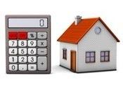 Plus-value immobilière : le nouvel imprimé à utiliser à compter du 1er septembre est en ligne | Immobilier | Scoop.it