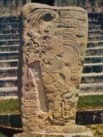 Mayas: Arquitectura | Un viaje a la América Precolombina | Scoop.it