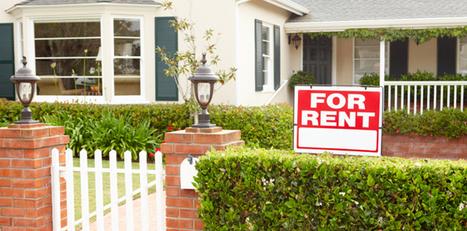 Rentals in jacksonville fl | Rentals in jacksonville fl | Scoop.it