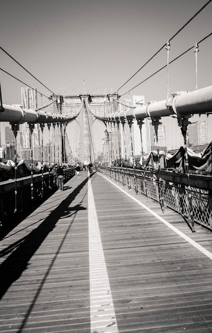 New York, 2012   kate hailey   Fujifilm X   Scoop.it