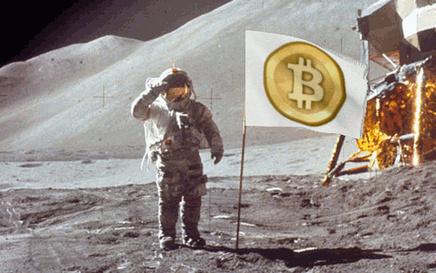 Bitcoin está cambiando la economía y sociedad | VICE México | e-economy | Scoop.it