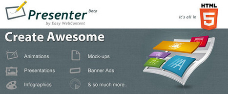 Top 20 Photoshop Alternatives for Creating Multimedia Content | Website Design | Scoop.it