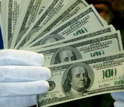 Dian retuvo más de $1.800 millones en divisas que ingresarían al país de forma irregular | Impuestos y Contabilidad | Scoop.it