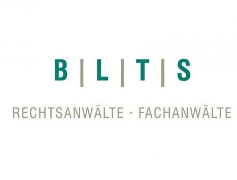 Pressenachricht: BLTS informiert - BMW unterliegt in ...   BLTS   Scoop.it