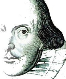 ShakespeareHelp - Hamlet, Macbeth, Julius Caesar, Romeo and Juliet, Othello, The Merchant of Venice, Shakespeare Resources | Romeo and Juliet, William Shakespeare | Scoop.it