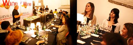 April 4-14, 2013; Peixe em Lisboa - Lisbon fish & flavours   luciane cordeiro   Scoop.it