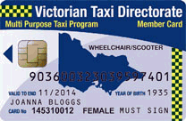 Taxi Cab in Dandenong with Disability Discount | Dandenong Taxis | Scoop.it