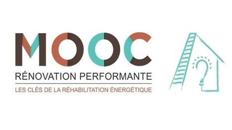 Accueil | MOOC Bâtiment Durable | Construction Durable | Scoop.it