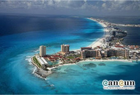 Cheap All Inclusive Cancun Summer Vacation Resorts   Travel Tour Guide   Scoop.it