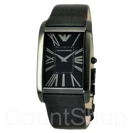 Buy Armani Super Slim AR2060 Watch online   Armani Watches   Scoop.it