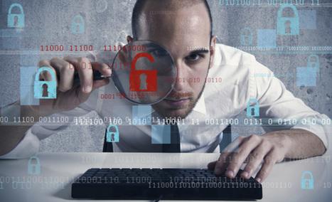 Realiza un análisis forense de tu PC con esta herramienta | Ciberseguridad + Inteligencia | Scoop.it