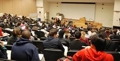 Las universidades públicas sufren un recorte de 1.500 millones en cuatro años   Partido Popular, una visión crítica   Scoop.it